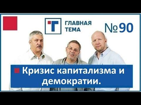 Геи российского шоу-бизнеса, о которых многое