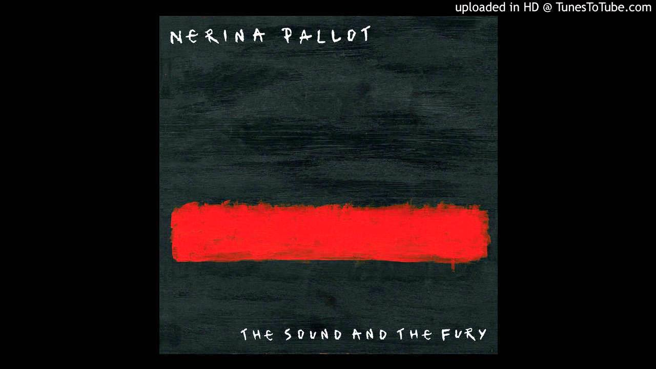 nerina-pallot-boy-on-the-bus-find-that-music