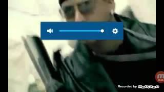 Video rraccion dady y yenke dedicada a daniela gutierez especial novena subsctiptora