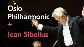 Sibelius symfoni nr. 5