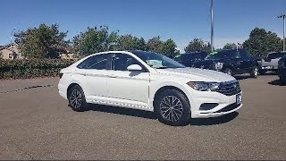 2019 Volkswagen JETTA Stockton  Lodi  Elk Grove  Sacramento