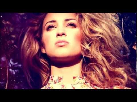 Tori Kelly Studio Vocal Range: C#3 - F#6 (EP Collection)