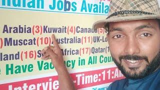 Live Kuwait Jobs, 140Kd Pm Salary, Driver and helper post
