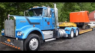 vintage-1981-kenworth-w900a-tractor-trailer-climbing-a-mountain