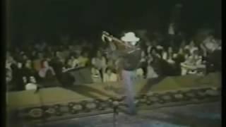 Bob Dylan - Mr Tambourine Man Live 07 BD 1976