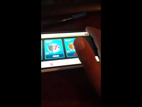 Clash Of Clans-how To Get A Clan Castle-FAST