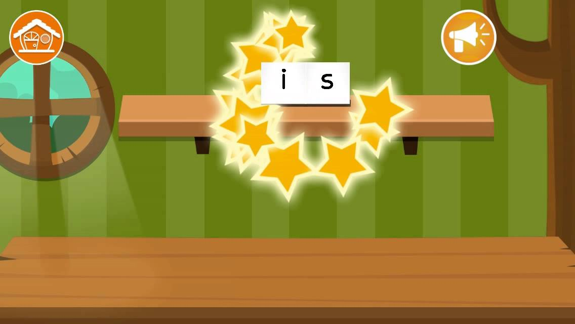 The Sight Word Adventure App Gets Kids Learning about Sight