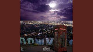 Rich (feat. D Block Europe & Offset)