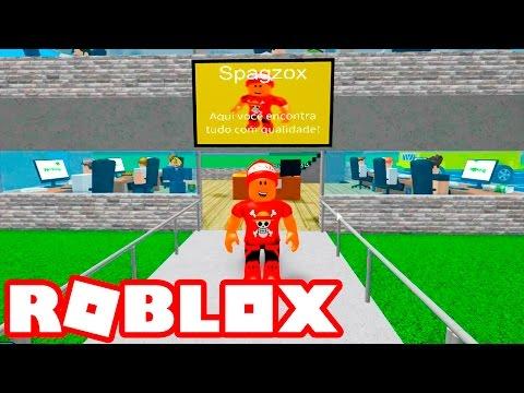 Roblox → EMPRESA DE JOGOS FINALIZADA !! - Game Development Tycoon #2 🎮