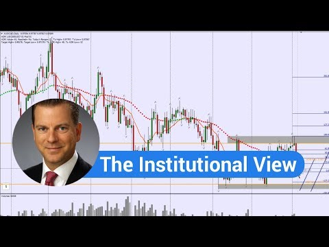 Real-Time Daily Trading Ideas: Monday, 20th November 2017: Daytrader Jay Medrow
