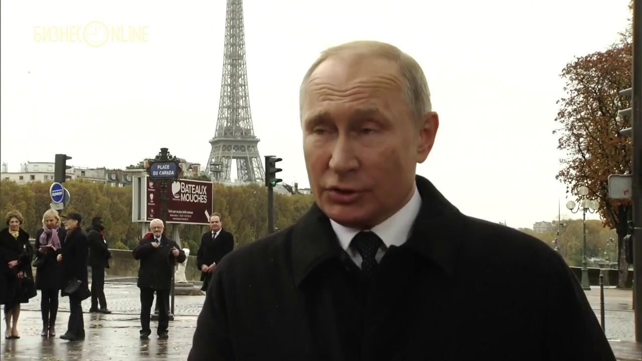 Как чеченская «пехота Путина» убивает русских и занимается ...