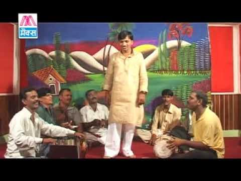 Pijarwa Ke Chord Jaiyehe Sugna Bhojpuri Purvanchali Birha Karan Arjun Ki Ladai Sung By Ramdev Yadav,