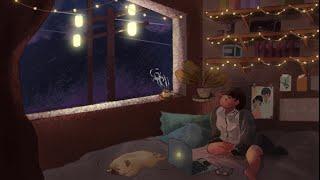 Johnoy Danao - Hot Chocolate (feat. Gabba) (official lyric video)