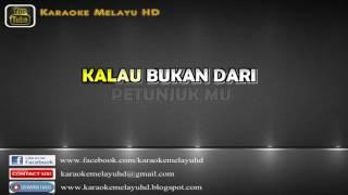 Download Video Asep Irama   Aku Dilahirkan Untuk Siapa   Karaoke Minus One   Lirik Video HD   YouTube MP3 3GP MP4