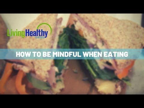 Non-Diet Nutrition