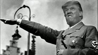 Veja detalhes da história do candidato Donald Trump