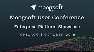 Moogsoft AIOps: Enterprise Platform Showcase