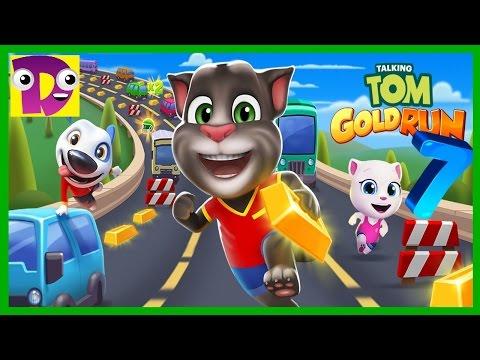 Игра бродилки Барби Игры бродилки Барби онлайн Игры для