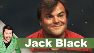 Jack Black | Getting Doug with High thumbnail