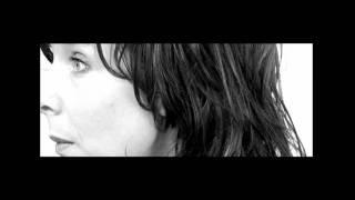 LES HABITANTS 4ème époque, image et montage Estelle Lacombe Vitali