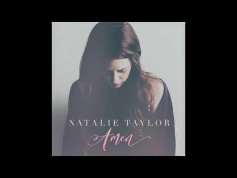 Natalie Taylor- Amen- Feat. in Bones (Series Finale Promo) & Criminal Minds & Reign