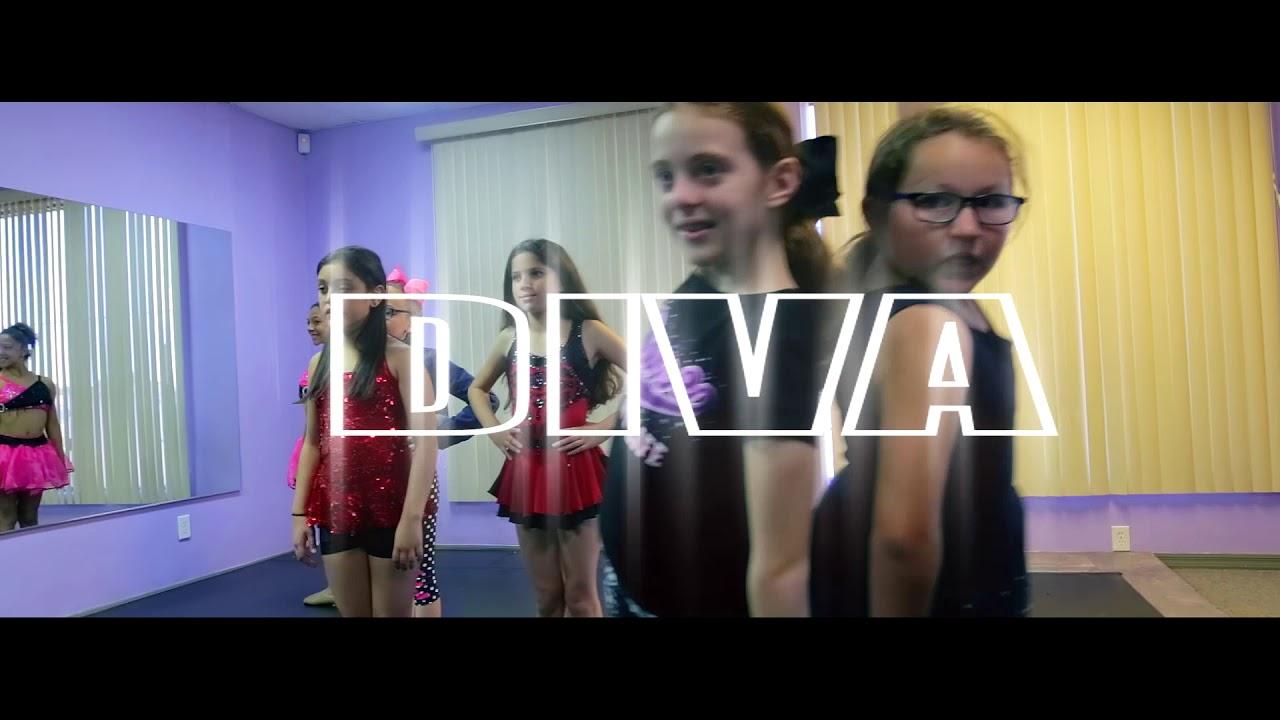 Studio 8 - Diva