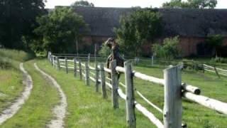 Konie-miłość, pasja, marzenia..wmv