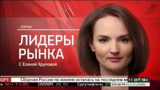Онлайн-кинотеатры: Ivi.ru vs Okko