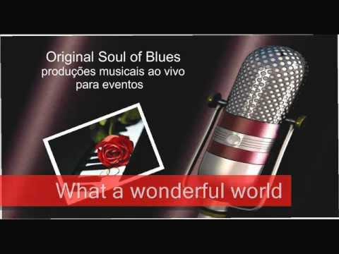 Harmonica : Harmonica Tabs or Harmonica Tabs What' Harmonica Tabs ...