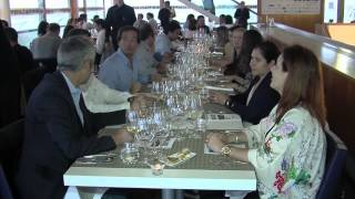 10 Fest Açores 2014 - Programa #1