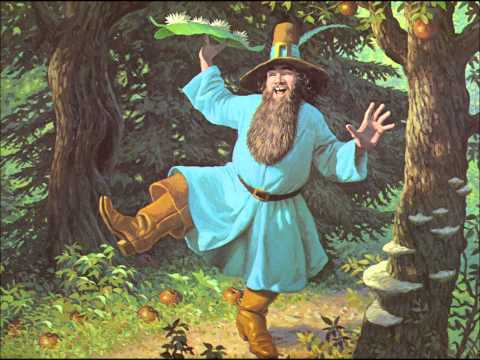 Tom Bombadil's Song, Hey Dol!  Merry Dol! Mp3
