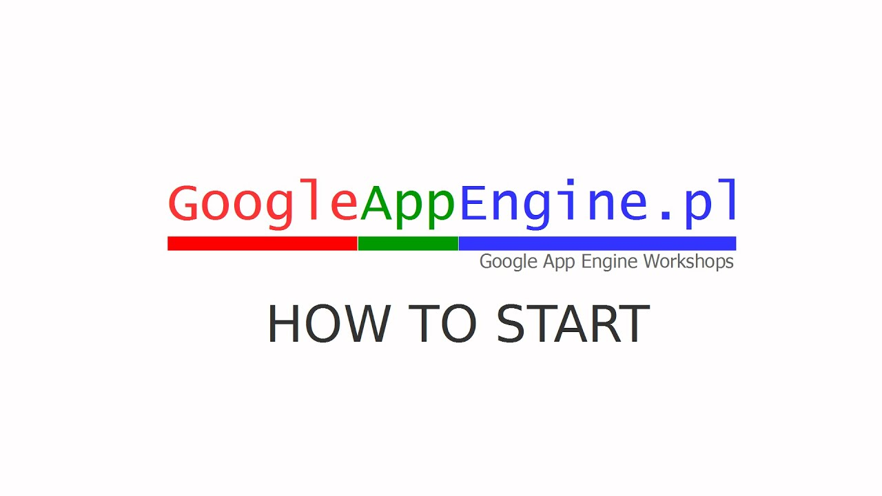 how to create a search engine like google in java