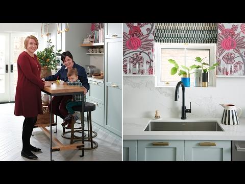 interior-design-—-colorful-small-kitchen-makeover