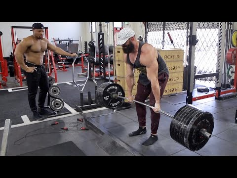 what-i-wasn't-doing-to-increase-my-deadlift!-have-you-tried-this?