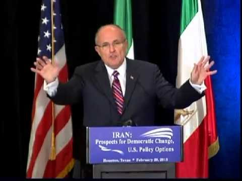 mayor-rudy-giuliani-promotes-democracy-in-iran;-warns-against-nuclear-threat-part-1