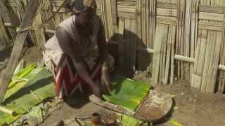 Trip to Ethiopia, Erta Ale, Dallol, Murzi Dorze Hamer Tribes