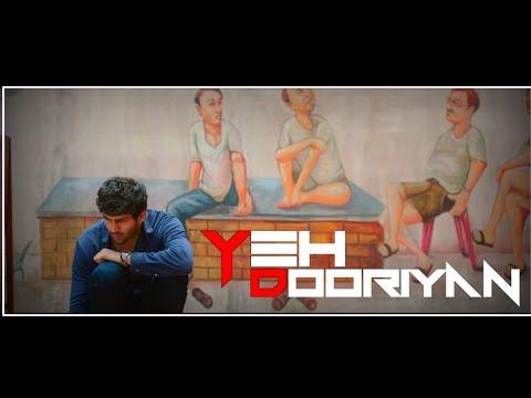 yeh-dooriyan-full-screen-status- -sara-&-kartik- -mohit-chouhan- -love-aaj-kal- -prabhas-status