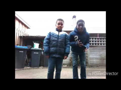 Shuffle video 2.0
