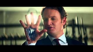 Терминатор 5: Генезис — Русский трейлер #2 (2015)