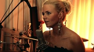 Ellie Goulding - Love me like you do - Cover by Renate Dietvorst