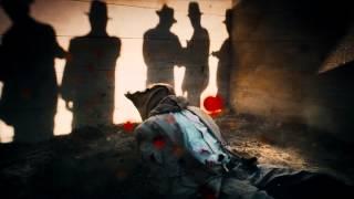 Город гангстеров / Mob City (2013) 1 - сезон смотреть онлайн