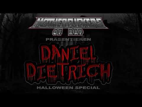 M.O.R. - Daniel Dietrich (prod. by Anno Domini Beats)