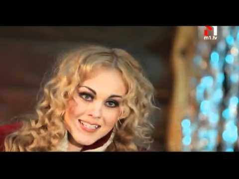 Alyosha (Алеша) - А я пришла домой видео клип HD