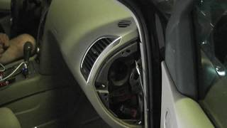 Ремонт прикуривателей Audi Q7