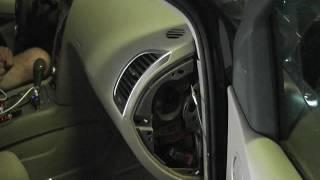 видео ремонт audi allroad автосервисы техцентры