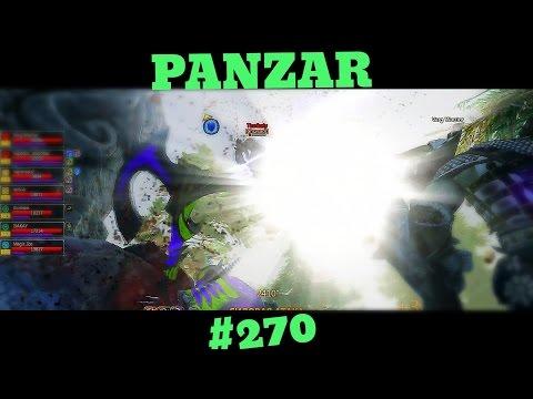 видео: panzar - Свежее мясо! (берсерк)#270