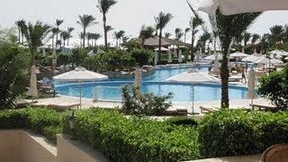 видео Какой отель Египта выбрать