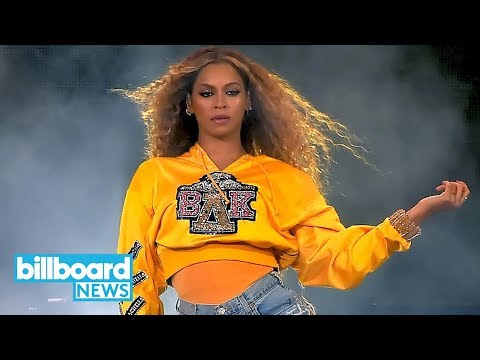 Beyoncé's Heartfelt Letter to the Late Nelson Mandela Will Give You All the Feels | Billboard News Mp3