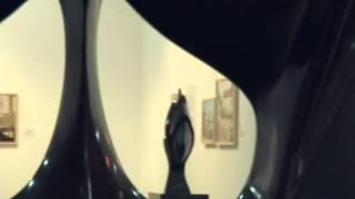 경남41경 - 문신미술…