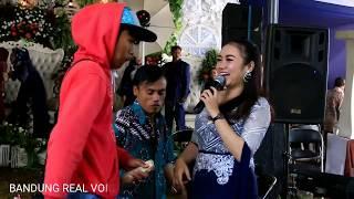 Download Mawar Putih - Revi Sagita   Live Show Rumentang M'project